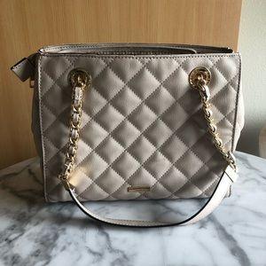 ALDO bag w/ crossbody strap